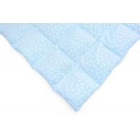 Пуховое одеяло KARMEN №1828