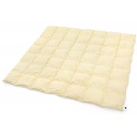 Пуховое одеяло KARMEN №1836