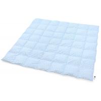 Пуховое одеяло KARMEN №1837