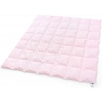 Пуховое одеяло KARMEN №1838