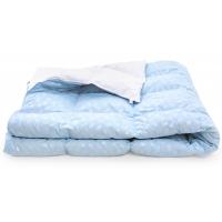 Пуховое одеяло KARMEN №1843