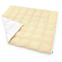 Пуховое одеяло KARMEN №1845