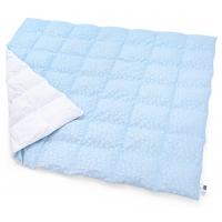 Пуховое одеяло KARMEN №1846