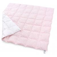 Пуховое одеяло KARMEN №1847