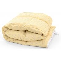 Пуховое одеяло KARMEN №1848