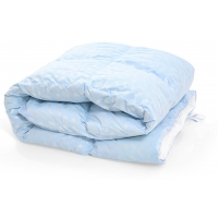 Пуховое одеяло KARMEN №1849