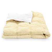 Пуховое одеяло KARMEN №1851