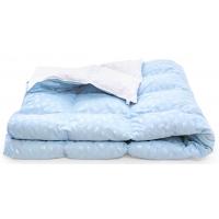 Пуховое одеяло KARMEN №1852