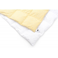 Пуховое одеяло KARMEN №1854