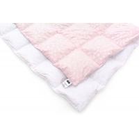 Пуховое одеяло KARMEN №1856