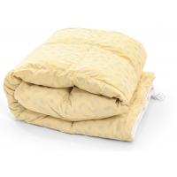 Пуховое одеяло KARMEN №1857