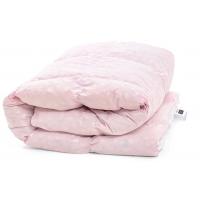 Пуховое одеяло KARMEN №1859