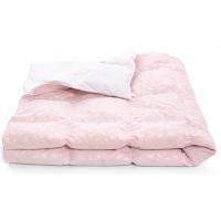 Пуховое одеяло KARMEN №1862