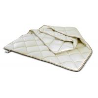 Одеяло шерстяное Carmela №0335 ЗИМНЕЕ Чехол 100% хлопок