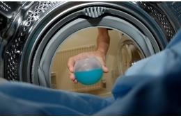 Можно ли стирать шерстяное одеяло: ответ и рекомендации