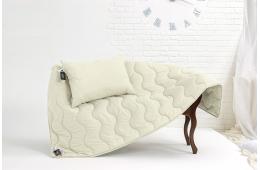 Какое одеяло купить и стоит ли доверять отзывам?