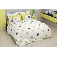 Комплект постельного белья Бязь 17-0406 Geometry