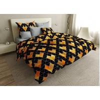 Комплект постельного белья Бязь 17-0407 Conveyor