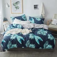 Комплект постельного белья Бязь 17-0384 Lyon