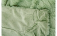 Плед №1004 Damask Mint