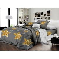 Комплект постельного белья Бязь 17-0422 Golden Star