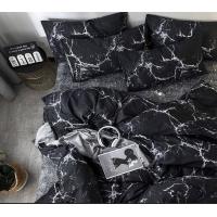 Наволочка Бязь 17-0447 Royal marble
