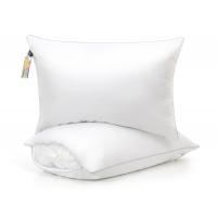 Подушка антиаллергенная №1180 Luxury Exclusive EcoSilk (ВЫСОКАЯ)