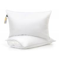 Подушка антиаллергенная №1193 Luxury Exclusive 3M ТМ THINSULATE ТМ (МЯГКАЯ)
