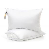Подушка антиаллергенная №1194 Luxury Exclusive 3M ТМ THINSULATE ТМ (СРЕДНЯЯ)