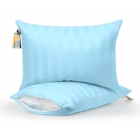 Подушка антиаллергенная
