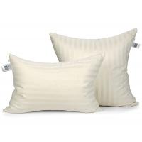 Пуховая подушка Extra Premium
