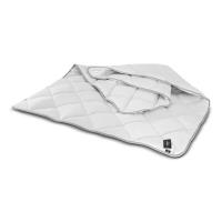 Одеяло хлопок Зимнее Чехол: 100% хлопок №1413 ''BIANCO
